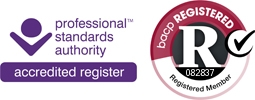 The Accredited Register Scheme